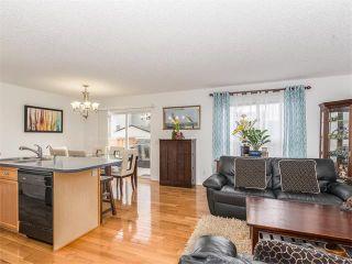 Photo 9: 154 SADDLEMONT Boulevard NE in Calgary: Saddle Ridge House for sale : MLS®# C4105563