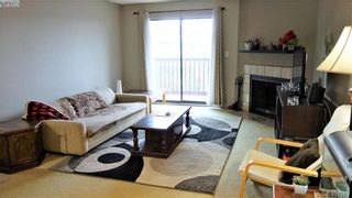 Photo 3: 304 3255 Glasgow Ave in VICTORIA: SE Quadra Condo for sale (Saanich East)  : MLS®# 809155