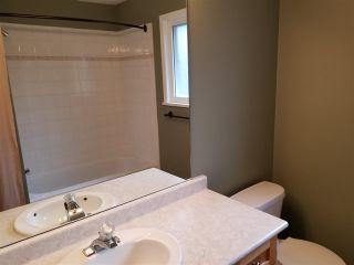 "Photo 11: 13420 237A Street in Maple Ridge: Silver Valley House for sale in ""Rock Ridge"" : MLS®# R2509601"