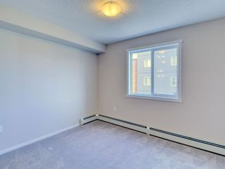 Photo 30: 4415 4641 128 Avenue NE in Calgary: Skyview Ranch Apartment for sale : MLS®# A1147508