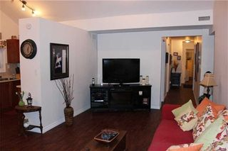 Photo 2: 15 Whiteside Street in Kawartha Lakes: Little Britain House (Bungalow) for sale : MLS®# X3104009