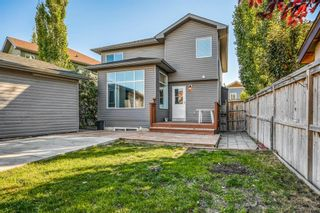 Photo 24: 23 Prestwick Parade SE in Calgary: McKenzie Towne Detached for sale : MLS®# A1148642