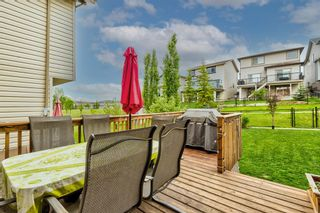 Photo 14: 240 PANORA Close NW in Calgary: Panorama Hills Detached for sale : MLS®# A1114711