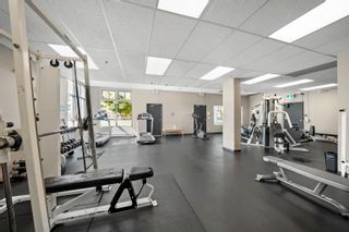 """Photo 22: 312 3136 ST JOHNS Street in Port Moody: Port Moody Centre Condo for sale in """"SONRISA"""" : MLS®# R2622150"""
