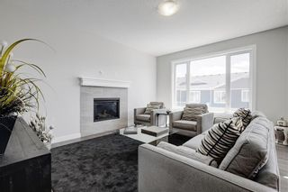 Photo 4: 27 SILVERADO CREST Place SW in Calgary: Silverado Detached for sale : MLS®# A1060908
