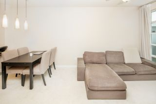 "Photo 11: 418 9500 ODLIN Road in Richmond: West Cambie Condo for sale in ""CAMBRIDGE PARK by Polygon"" : MLS®# R2361271"