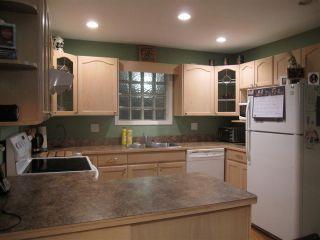 """Photo 7: 111 12025 207A Street in Maple Ridge: Northwest Maple Ridge Condo for sale in """"THE ATRIUM"""" : MLS®# R2403331"""