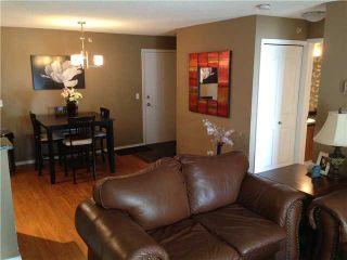 Photo 5: 4310 16969 24 Street SW in CALGARY: Bridlewood Condo for sale (Calgary)  : MLS®# C3548197