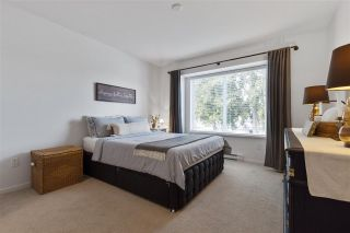 Photo 14: 44 8130 136A STREET in Surrey: Bear Creek Green Timbers Townhouse for sale : MLS®# R2554408