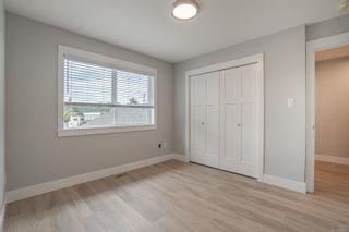 Photo 23: 4471 Wellington Rd in : Na Diver Lake Half Duplex for sale (Nanaimo)  : MLS®# 882995