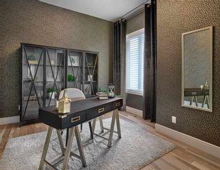 Photo 11:  in Edmonton: Zone 57 House for sale : MLS®# E4234891