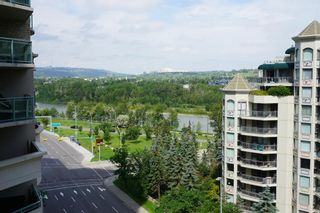 Photo 2: 902 1111 6 Avenue SW in Calgary: Downtown West End Apartment for sale : MLS®# A1102114