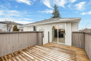 Photo 28: 7604 24 Street SE in Calgary: Ogden Detached for sale : MLS®# A1050500