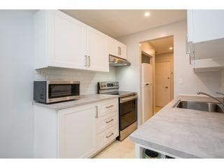 Photo 12: 309 195 MARY STREET in Port Moody: Port Moody Centre Condo for sale : MLS®# R2557230