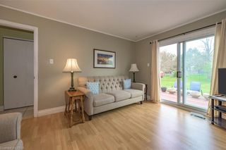 Photo 13: 6 FARNHAM Crescent in London: South M Residential for sale (South)  : MLS®# 40104065