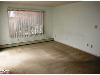"""Photo 6: 114 32833 LANDEAU Place in Abbotsford: Central Abbotsford Condo for sale in """"Park Place"""" : MLS®# F1005913"""