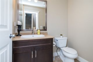 """Photo 12: 41 15454 32 Avenue in Surrey: Grandview Surrey Townhouse for sale in """"Nuvo"""" (South Surrey White Rock)  : MLS®# R2540760"""