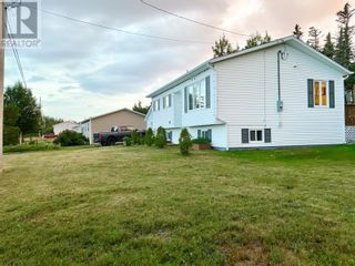 Photo 26: 180 Main Street in Stoneville: House for sale : MLS®# 1235963