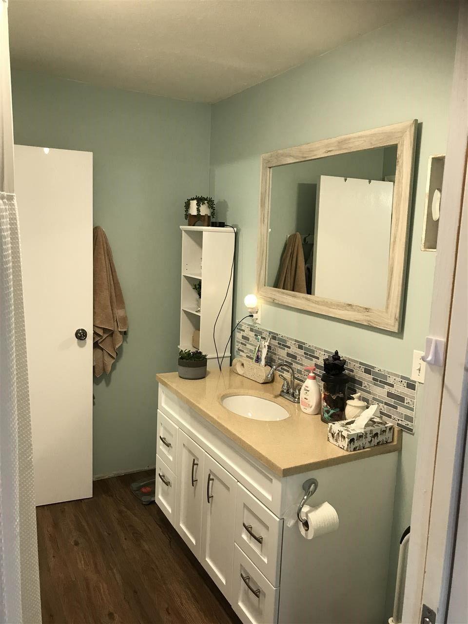 Photo 15: Photos: 10516 113 Avenue in Fort St. John: Fort St. John - City NW House for sale (Fort St. John (Zone 60))  : MLS®# R2535649