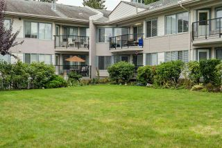 Photo 26: 209 5875 IMPERIAL Street in Burnaby: Upper Deer Lake Condo for sale (Burnaby South)  : MLS®# R2532613