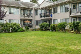 Photo 26: 209 5875 IMPERIAL Street in Burnaby: Upper Deer Lake Condo for sale (Burnaby South)  : MLS®# R2532613
