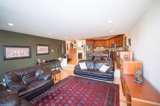 """Photo 12: 4 1201 LAMEY'S MILL Road in Vancouver: False Creek Townhouse for sale in """"Alder Bay Place"""" (Vancouver West)  : MLS®# R2526493"""