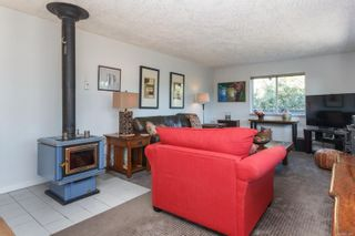 Photo 4: 1330 Roy Rd in : SW Interurban House for sale (Saanich West)  : MLS®# 879941
