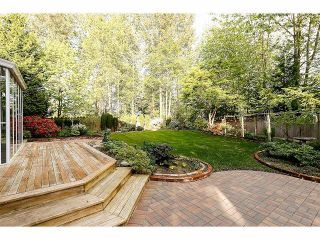 Photo 20: 15686 90A Avenue in Surrey: Fleetwood Tynehead House for sale : MLS®# F1411061