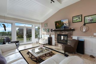 Photo 20: 205 Connemara Rd in : CV Comox (Town of) House for sale (Comox Valley)  : MLS®# 887133