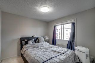 Photo 11: 331 344 WINDERMERE Road in Edmonton: Zone 56 Condo for sale : MLS®# E4261659