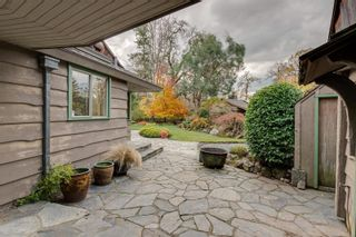 Photo 63: 903 Bradley Dyne Rd in : NS Ardmore House for sale (North Saanich)  : MLS®# 870746