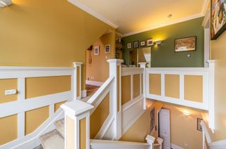 Photo 13: 200 1196 Clovelly Terr in : SE Maplewood Row/Townhouse for sale (Saanich East)  : MLS®# 876765