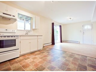 """Photo 18: 18865 61A Avenue in Surrey: Cloverdale BC House for sale in """"Falcon Ridge"""" (Cloverdale)  : MLS®# F1312984"""