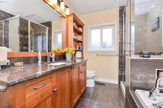 Photo 10: 2676 Selwyn Rd in VICTORIA: La Mill Hill House for sale (Langford)  : MLS®# 814869