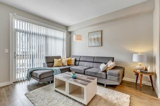 """Photo 8: 27 7169 208A Street in Langley: Willoughby Heights Townhouse for sale in """"Lattice"""" : MLS®# R2540801"""