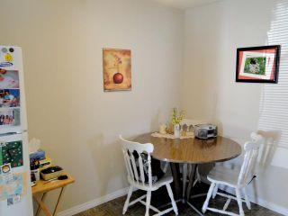 Photo 5: 6767 Betsworth Avenue in WINNIPEG: Charleswood Residential for sale (South Winnipeg)  : MLS®# 1021568