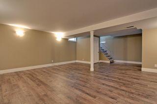 Photo 20: 10655 Mapleglen Cres SE in Calgary: House for sale : MLS®# C3626899