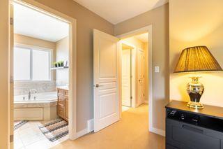 Photo 31: 36 BECKER Crescent: Fort Saskatchewan House for sale : MLS®# E4262998