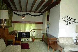 Photo 6: : Freehold for sale (E10 - Scarborough)