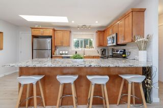 Photo 5: 648 Blenkin Ave in Parksville: PQ Parksville House for sale (Parksville/Qualicum)  : MLS®# 883167