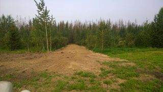 Photo 15: #3-51227 RGE RD 270 Road: Rural Parkland County Rural Land/Vacant Lot for sale : MLS®# E4211009