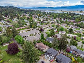 Photo 52: 1609 Cypress Ave in : CV Comox (Town of) House for sale (Comox Valley)  : MLS®# 876902