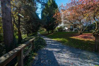 Photo 16: 312 27358 32 Avenue in Langley: Aldergrove Langley Condo for sale : MLS®# R2115816
