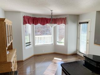 Photo 10: 111 Somercrest Gardens SW in Calgary: Somerset Detached for sale : MLS®# A1147162