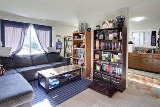 Photo 14: 7610-7612 25 Street SE in Calgary: Ogden Duplex for sale : MLS®# A1140747
