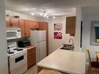 Photo 5: 114 10511 42 Avenue in Edmonton: Zone 16 Condo for sale : MLS®# E4248663