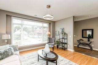 Photo 6: 506 Edison Avenue in Ottawa: McKellar Park/Highland House for sale (Westboro)  : MLS®# 1258353
