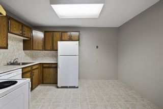Photo 13: 3101 4001C 49 Street NW in Calgary: Varsity Apartment for sale : MLS®# A1135527