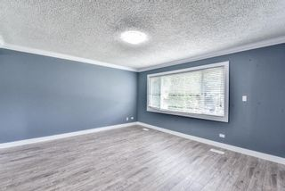 Photo 2: 10515 138A Street in Surrey: Whalley House for sale (North Surrey)  : MLS®# R2075767