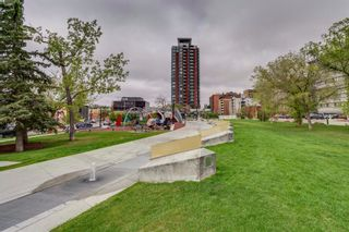 Photo 37: 902 1107 15 Avenue SW in Calgary: Beltline Apartment for sale : MLS®# A1112032